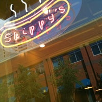 Photo taken at Skippy's by Phyllis H. on 9/9/2011