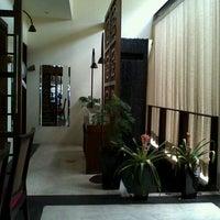 Foto scattata a Namga da Jeane Q. il 12/21/2011