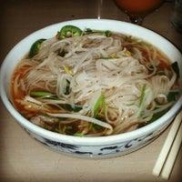 Pho-Duy Vietnamese