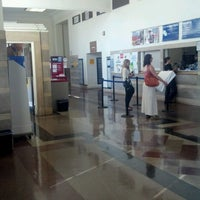Photo taken at US Post Office by Wesley on 9/4/2012
