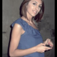 Photo taken at Kavacık by Gamze G. on 4/9/2012
