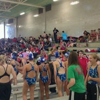 Harbor Creek High School - Harborcreek, PA