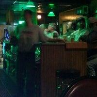 Photo taken at Mickey's Pub by Thomas C. on 11/7/2011