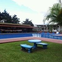 Foto tomada en Colegio de Abogados por Carlos C. el 12/3/2011