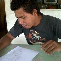 Photo taken at Simpang Jengka 20 by Pacai® B. on 12/10/2011