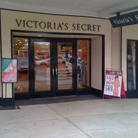 Photo taken at Victoria's Secret PINK by Greensboro NC on 5/12/2011