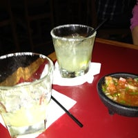 Photo taken at El Cortez Mexican Restaurant by Tim A. on 8/26/2012