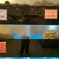 Photo taken at Li Ming's Global Mart by Daniel A. on 11/22/2011