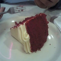 Photo taken at Midnight Diner by James T. on 10/10/2011