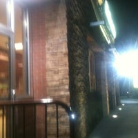 Photo taken at McDonald's by Michael B. on 5/4/2012