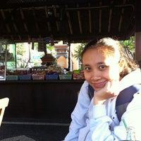 Photo taken at Warung Paon Inang Jaya by Meyge M. on 10/13/2011