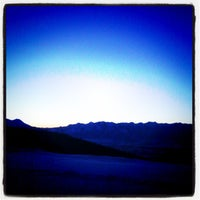 Photo taken at Heber Valley Camp by Jared C. on 2/25/2012