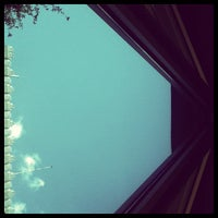 Photo taken at Stephens Library by Brian M. on 8/20/2012