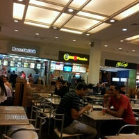 Foto tirada no(a) Shopping Frei Caneca por Paulo M. em 7/21/2012