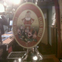 Photo taken at The Bell Inn Rickinghall by Al K. on 12/29/2011