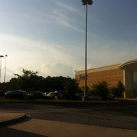 Photo taken at Citadel Mall by Blake on 7/24/2012