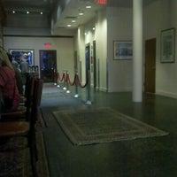 Photo taken at Harborside Inn by Norma M. on 4/12/2011
