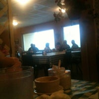 Photo taken at Port O Call Restaraunt by Libby N. on 7/19/2012
