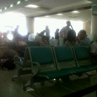 Photo taken at China Immigration Inspection by Tsinkie D. on 6/21/2012