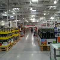 Photo taken at Costco Wholesale by Paul L. on 10/2/2011