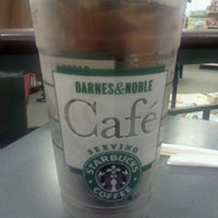 Photo taken at Barnes & Noble by Scott A. on 9/4/2011