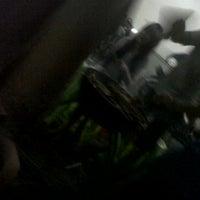 Photo taken at Sangwo Meranti by Cindy W. on 12/22/2011