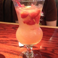 Photo taken at Red Robin Gourmet Burgers by J H. on 5/9/2012