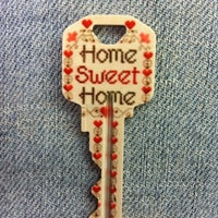 Lowe S Home Improvement Loretto 9 Tips From 1076 Visitors