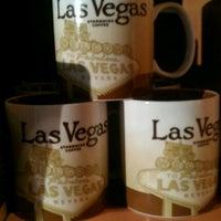 Photo taken at Starbucks by Steve R. on 1/14/2012
