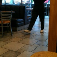 Photo taken at McDonald's by Brian W. on 4/29/2012