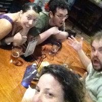 Photo taken at Highlands Brew Pub by Julie M. on 8/26/2012
