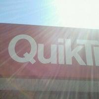 Foto scattata a QuikTrip da Joshua M. il 9/6/2011