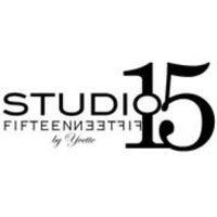 Studio Fifteen