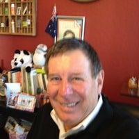 Photo taken at Mud Worldwide by John W. on 12/28/2011
