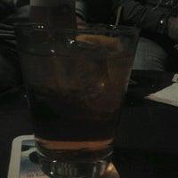 Photo taken at Scotch Corner by Gemma C. on 1/15/2012