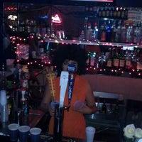 Photo taken at Maverick's by Daniel A. on 10/30/2011