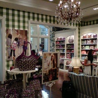 Photo taken at Vera Bradley by Melissa P. on 7/30/2011
