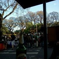 Foto tirada no(a) Macondo Bar por Maggie R. em 10/15/2011