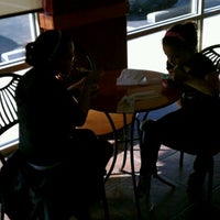 Photo taken at Cold Stone Creamery by Boonk A. on 2/29/2012