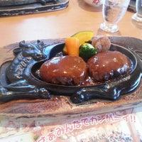 Photo taken at Sawayaka by Shirotaka Y. on 7/27/2012