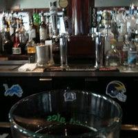 Photo taken at Polka Dot Pig Gastro Pub by Jimmy H. on 3/31/2012
