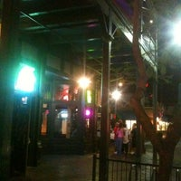 Photo taken at Blondies Sports Bar by KL on 7/24/2012