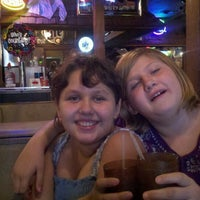 Photo taken at Tradewinds Bar & Grill by Cecilia L. on 8/27/2011