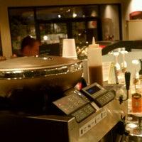 Photo taken at Starbucks by Ryan G. on 9/5/2011