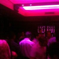 Foto tomada en Cafe Pub Ganivet 13 por Daniel M. el 10/8/2011