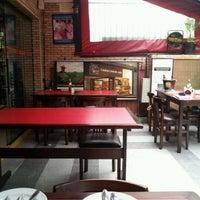 Foto tirada no(a) La Casa del Habano por Thiago S. em 10/22/2011