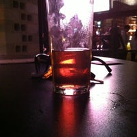 Photo taken at The Warradale Hotel by Craig S. on 5/26/2012