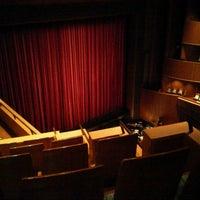 Photo taken at 新国立劇場 オペラパレス by yoko on 2/15/2012