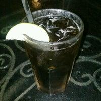 Photo taken at Tom & Jerry's Bar & Lounge by Erika W. on 5/9/2012