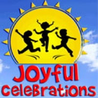 Photo taken at Joyful Celebrations by Joyful J. on 3/13/2011